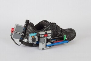 Build-Your-Own-SelfLacing-Nikes-with-LEGO-2