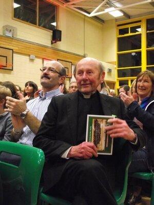 Monsignor-Shine-Oliver-March-19th-009
