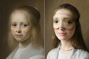 art-eye-masks-1