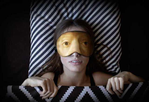 art-eye-masks-2