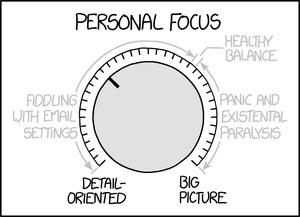 focus_knob_2x