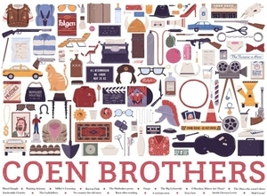 small_filmmaker-themed_illustrations2_-_the_coen_bros
