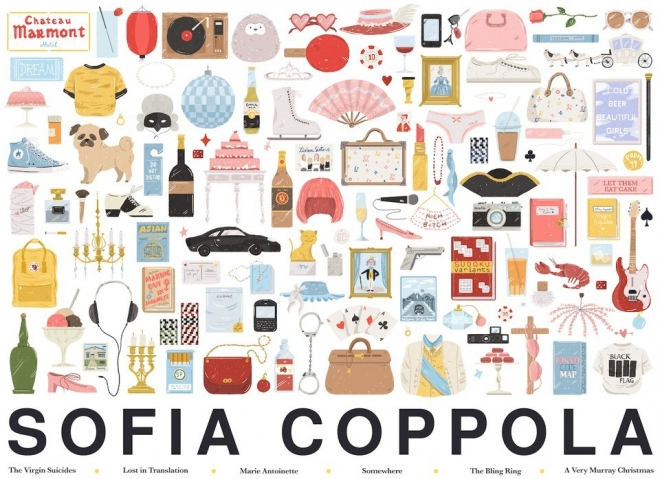 small_filmmaker-themed_illustrations8_-_sofia_coppola