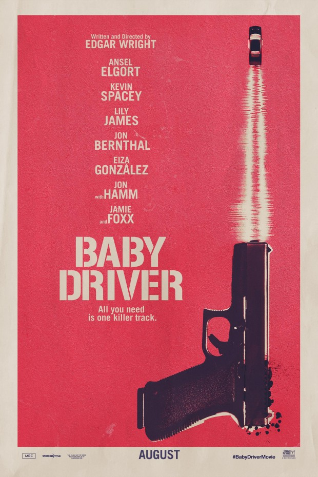 Baby-Driver-poster-620x930