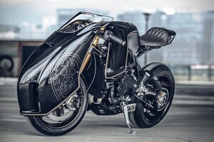 MV-Agusta-x-Rough-Crafts-Brutale-800-RR-2