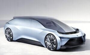 NIO-EVE-vision-concept-car-designboom-01