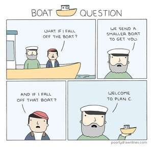 boat-question