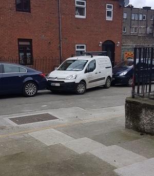 classicparking