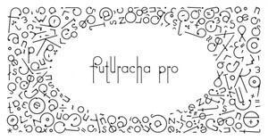 futuracha-pro-typeface-2