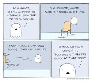 ghost-vs-world