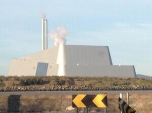 incinerator-1024x760