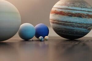 planets-1