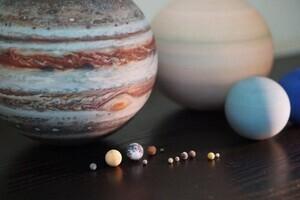 planets-11