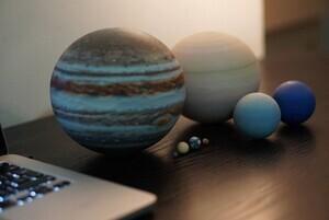 planets-3
