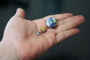 planets-4