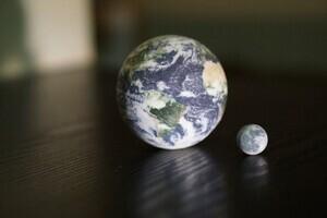 planets-9