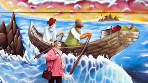 1432 Mural Dublin_90509161