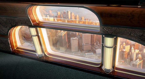 Manhattan-window-view