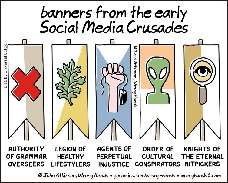 banners-from-the-early-social-media-crusades1
