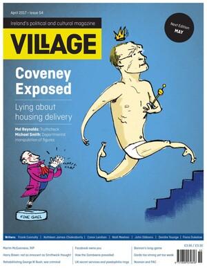 cover-april-2017