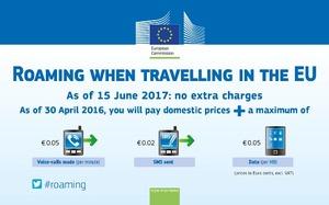 digital-single-market-roaming