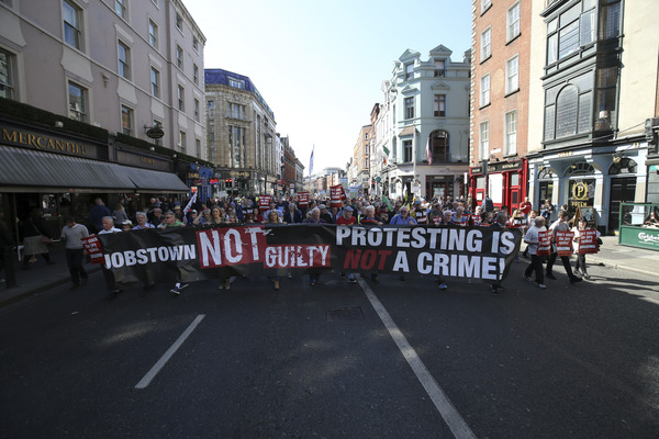 right 2 water 115_90508038