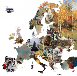 small_famous_artwork_in_europe