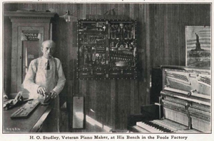 studley_in_his_workshop