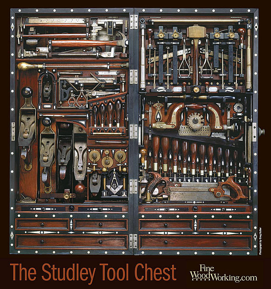 studley_tool_chest_open