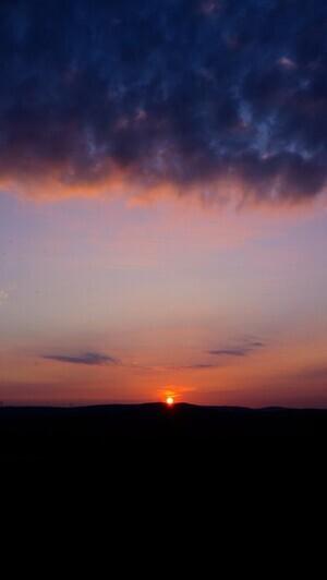 sunsetgrenagh
