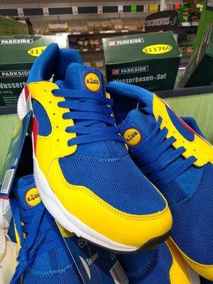 Sneaker Pimps   Broadsheet.ie